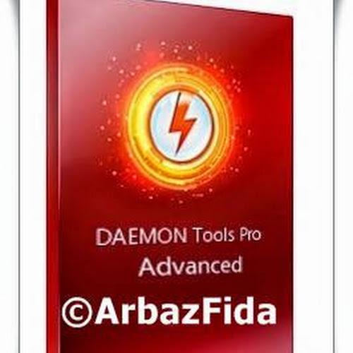 Серийный номер daemon tools ultra 2 скачать бесплатно.