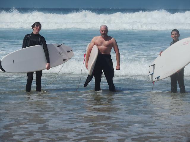 atlantic-ocean-surf-trip-2015-spaander-sealiberty-cruising-france-spain-portugal
