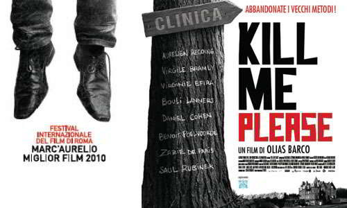 kill-me-please-recensione-trailer