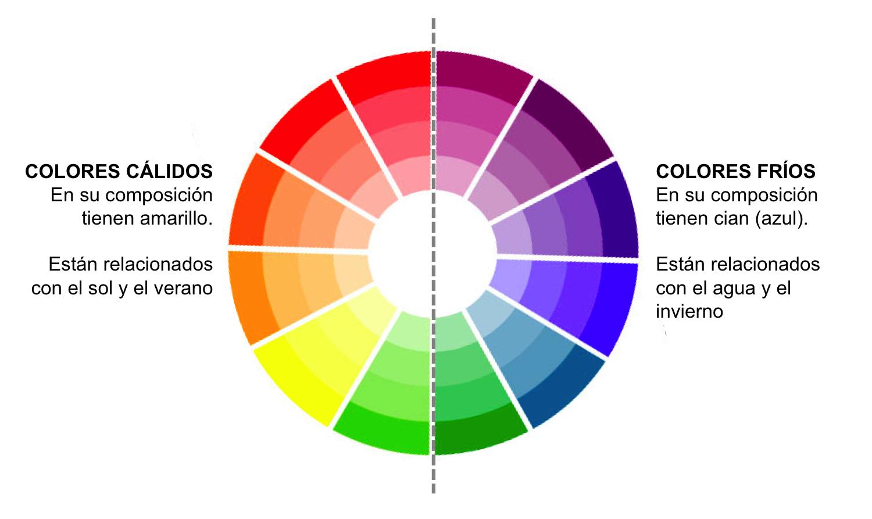 Famoso Páginas De Colores Fríos Molde - Enmarcado Para Colorear ...