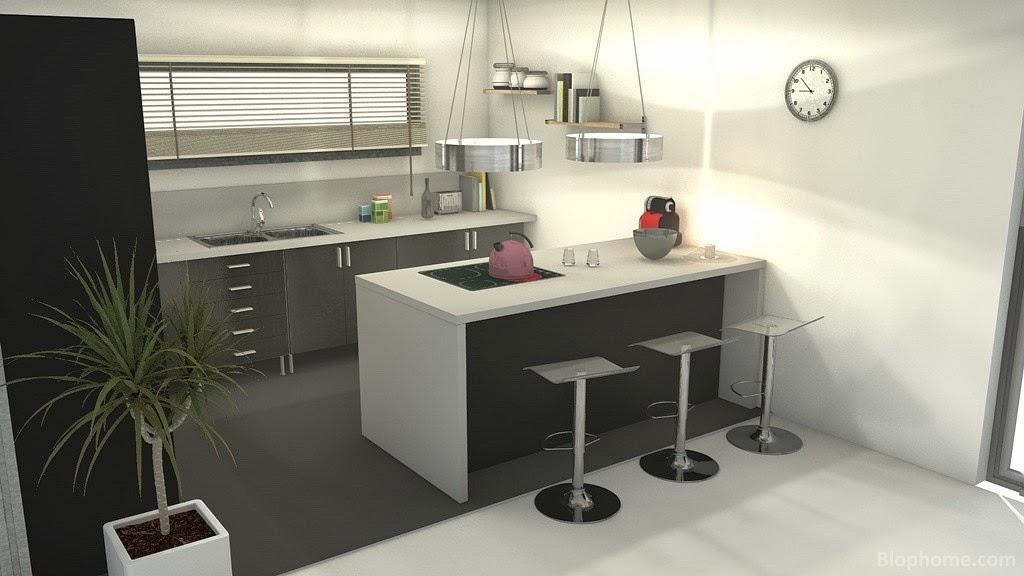 notre auto construction passive maison ossature bois m o b d co logiciels 3d gratuits. Black Bedroom Furniture Sets. Home Design Ideas