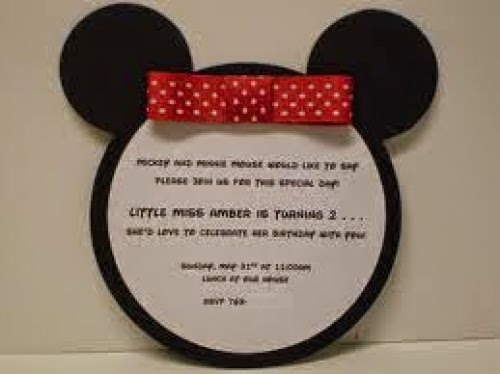 Minnie Mouse Sayings Birthday Minnie Mouse Birthday
