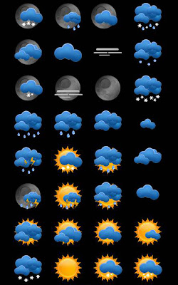 1301613151_1301009909_weezle___weather_icons_by_d3s.jpg