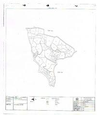 Peta DKKS Blok 016