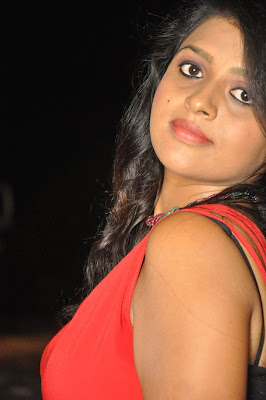 Shilpa sri photos at ano audio launch