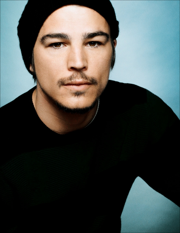 Josh Hartnett Net Worth