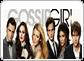 assistir gossip girl online