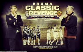 Juventus-AS-Roma-serie-A-calcio-winningbet-pronostici