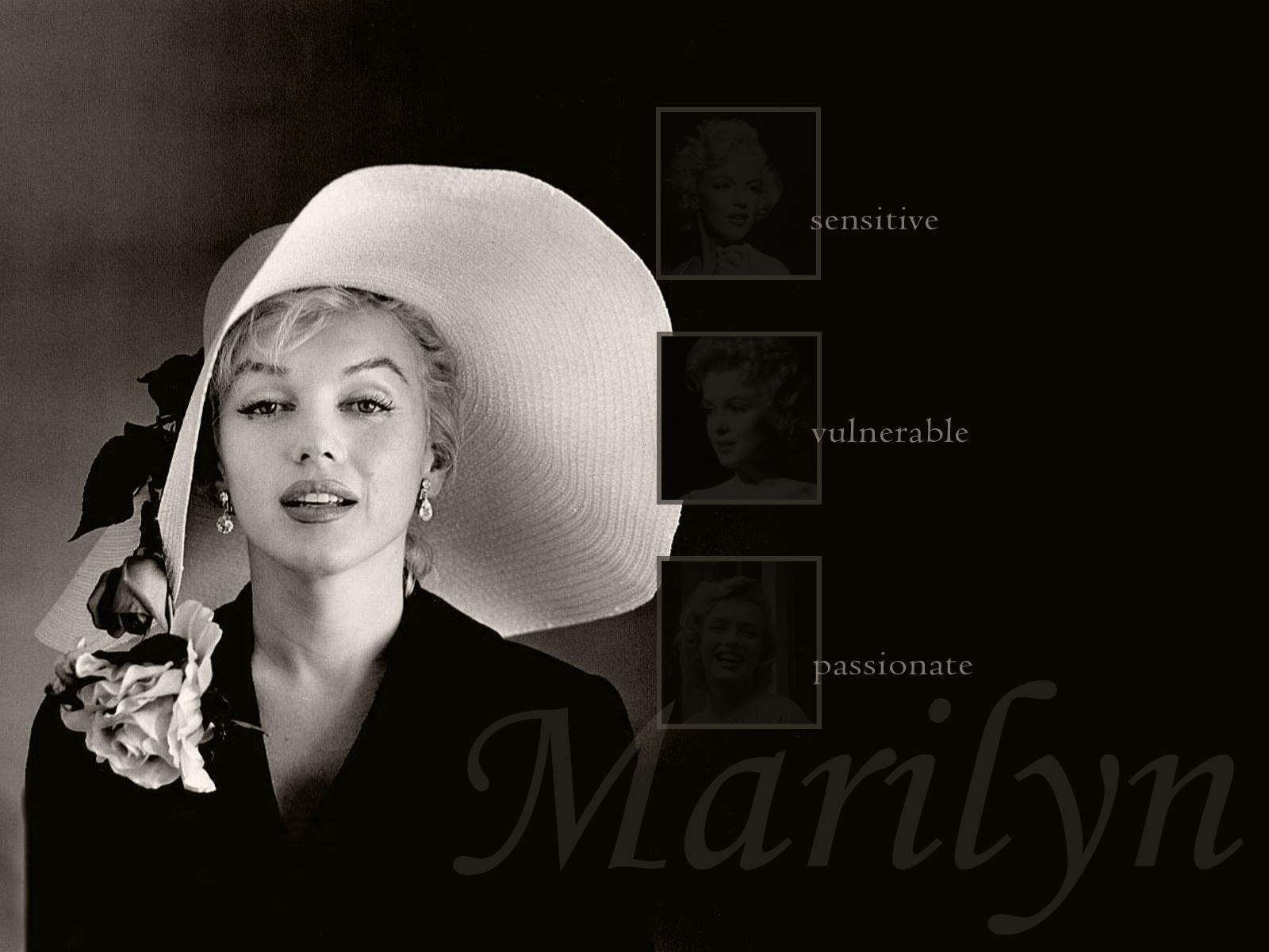 http://2.bp.blogspot.com/-EHWMlIETVWY/TWF7IiI5y4I/AAAAAAAAIGo/3MsGnaKib2M/s1600/Carrie+-+Monroe%252C+Marilyn_01.jpg