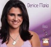 Denice Maria