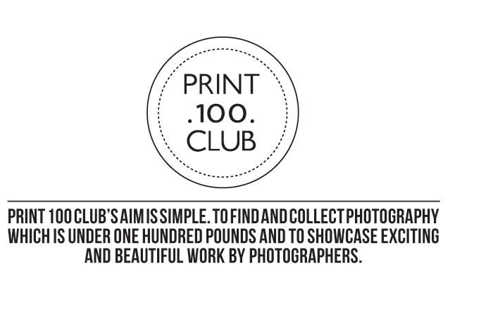 Print 100 Club