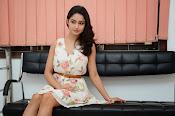 Tridha glamorous photo shoot-thumbnail-12