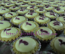 Blueberry/Strawberry/Kiwi Cheese Tart