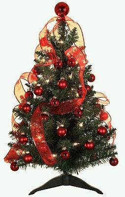 imagen de facebook para navidad