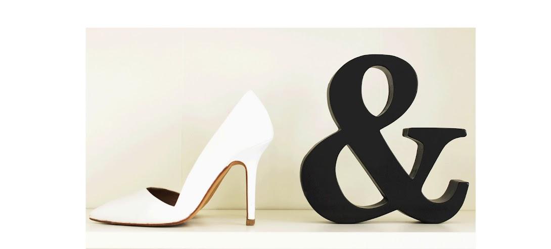Shoes&Sashimi