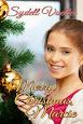Merry Christmas, Marcie