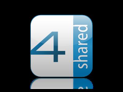 Azam�rica S812 ::::: 28/11/2012 4shared-logo.png