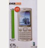 evercoss-c7l murah, jual evercoss c7l, batre awaet hp cross c7l