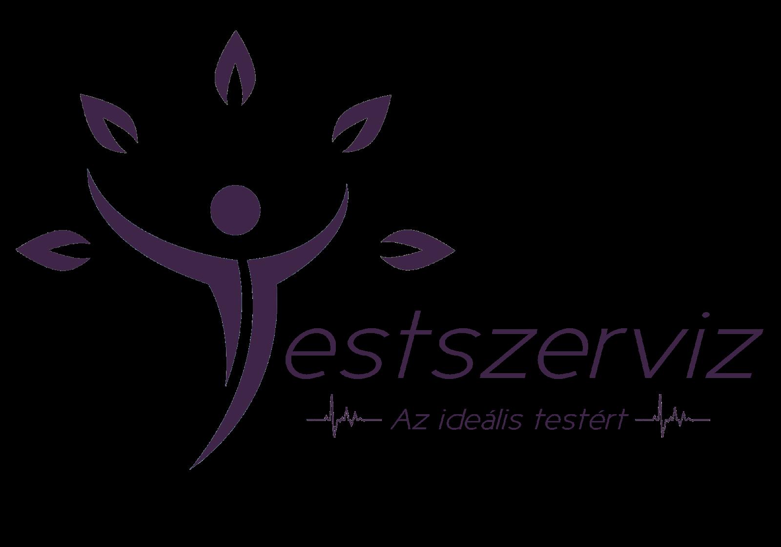 Testszerviz Partnerhálózat