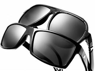 óculos absurda CQC