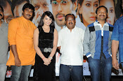 Prabhanjanam Movie press meet photos-thumbnail-13