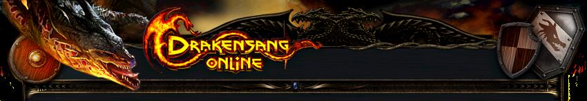 Drakensang online trucos y informaciones