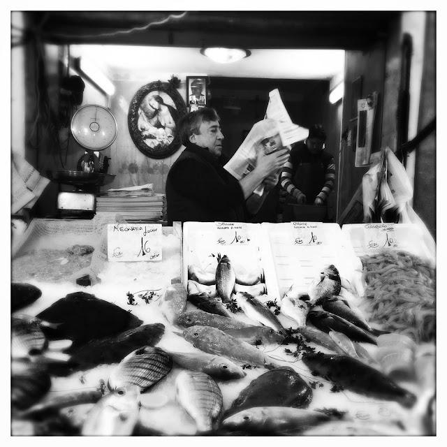 liana solis, food photographer, street photographer, palermo, market, italy, silcily