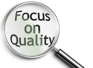 Pengertian Tugas & Tanggung Jawab Quality Assurance (QA)