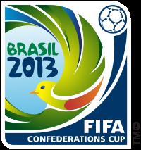 Jadwal Piala Konfederasi FIFA 2013 (Lengkap)