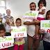 Alerta: Emirados Árabes Unidos financia a islamização do Brasil