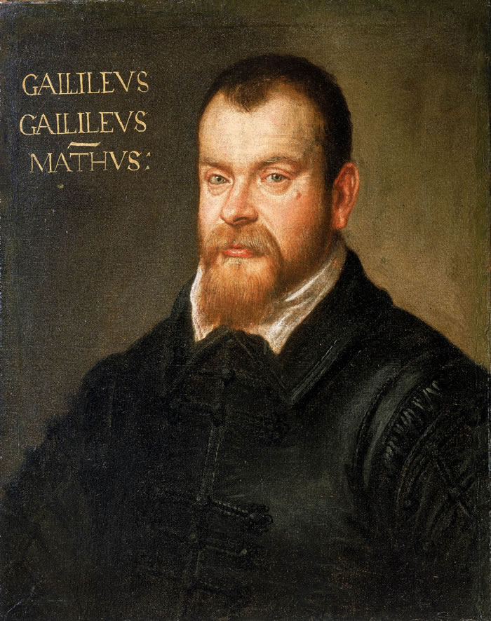 the life of the great scientist galileo galilei Galileo (1564-1642) galileo (galilei), astronomer, mathematician, and physicist was another of those great anti-aristotelian scientists of the age, such as johann kepler (1571-1630) who also published laws of planetary motion these great men came to their great discoveries because of their scientific view of nature.