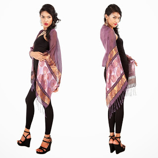 http://www.1worldsarongs.com/scarf-moon-psmn-astd-purple.html