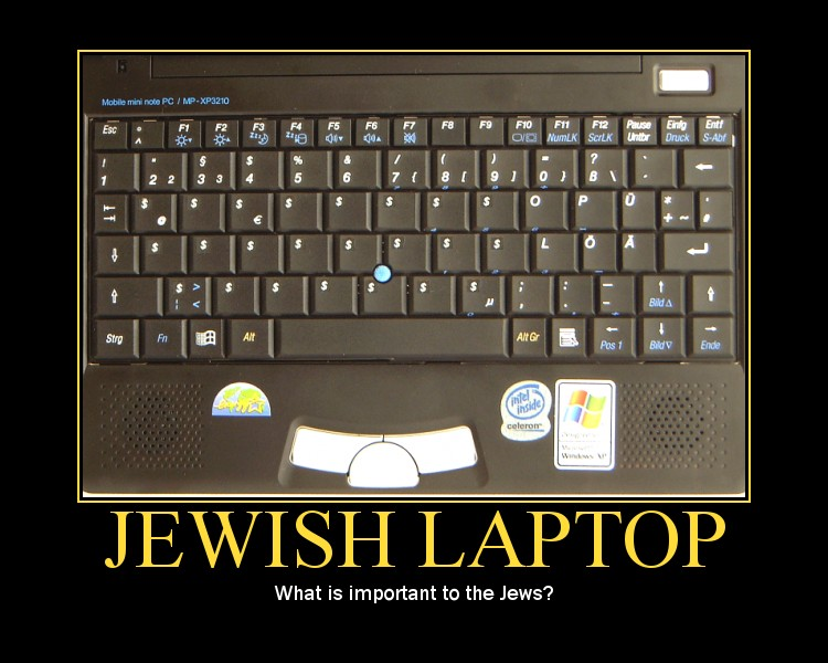 funny jew jokes (2) | Funny | Pinterest | Funny jew jokes, Jew ...