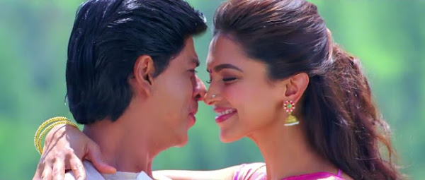 Titli - Chennai Express (2013) Full Music Video Song Free Download And Watch Online at worldfree4u.com