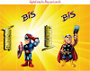 http://2.bp.blogspot.com/-EHnWRLlrv1g/UxprKWbQfaI/AAAAAAAAJjQ/HE_-4_sRoxI/s100/bis++vingadores.png