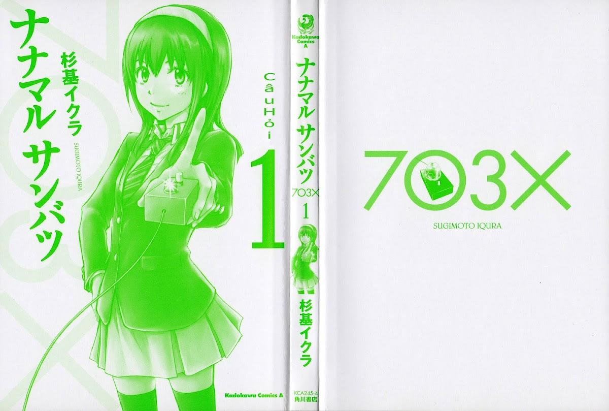 703X chap 1.2 - Trang 4