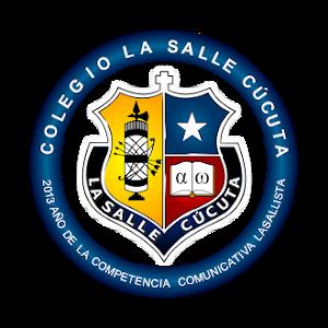 Colegio La Salle Cúcuta