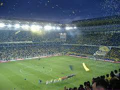 stadio-fenerbahce