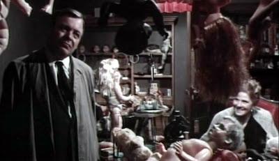 El psicópata (The Psychopath) 1966 PSYCHOPATH%252C%2BThe064