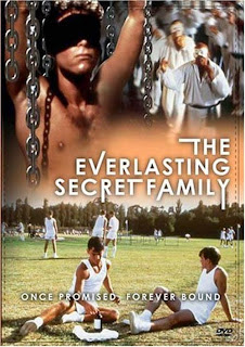 The Everlasting Secret Family 1988