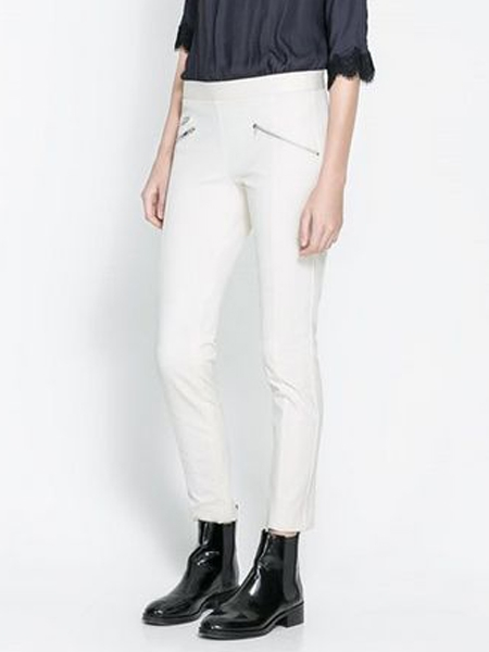 http://www.choies.com/product/vintage-free-draping-pants-with-zippers-in-white