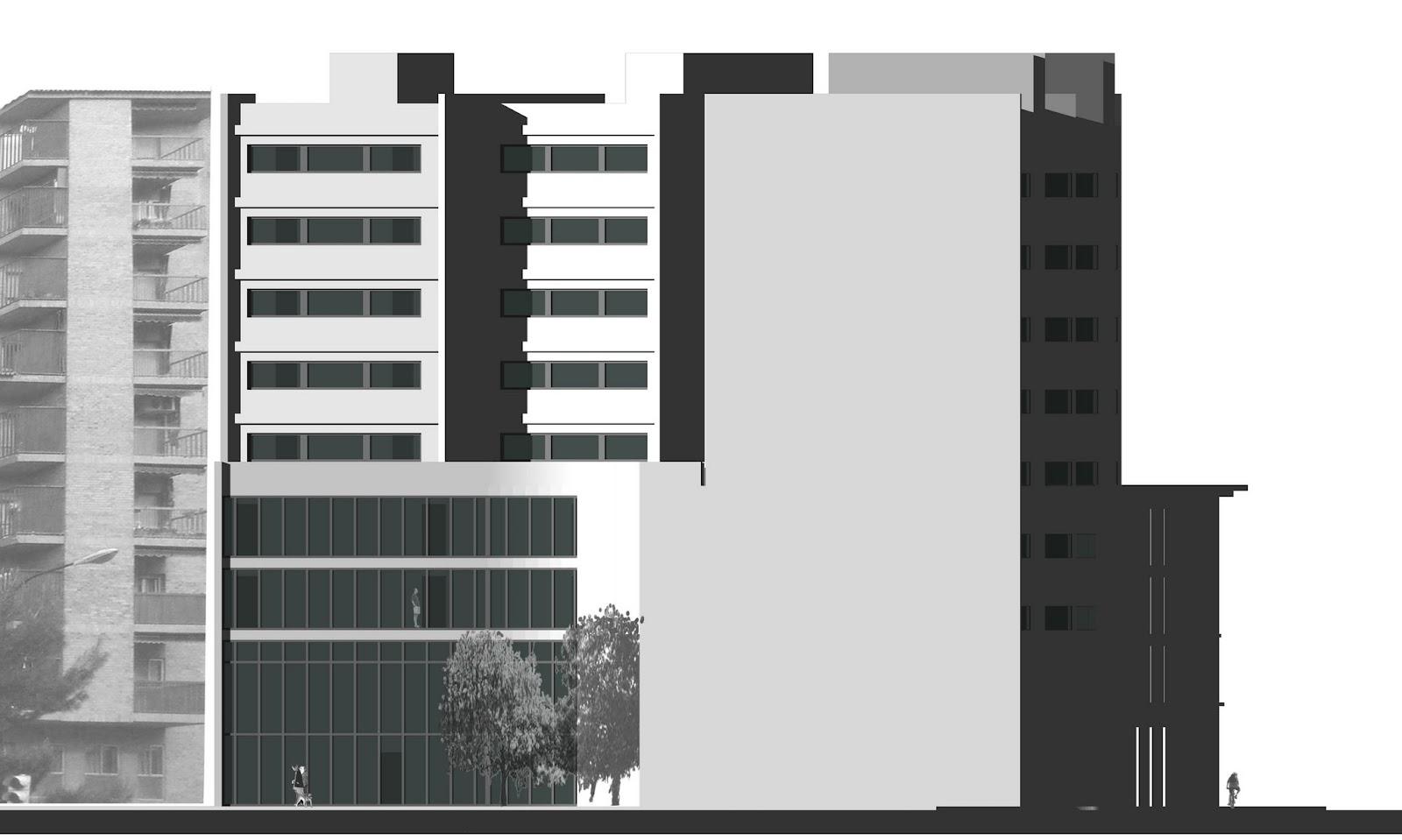 Maite lizarraga jgs 2 arquitectura virtual jgs for Arquitectura virtual