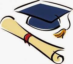 نتيجة الشهادة الإعدادية 2015 الفصل الدراسي الاول %D9%86%D8%AA%D9%8A%D