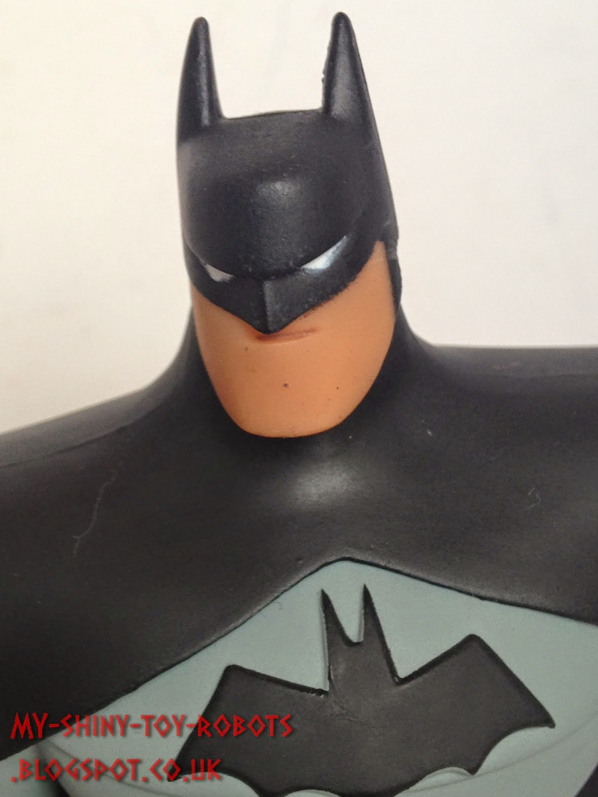 DC Collectibles TNBA Batman