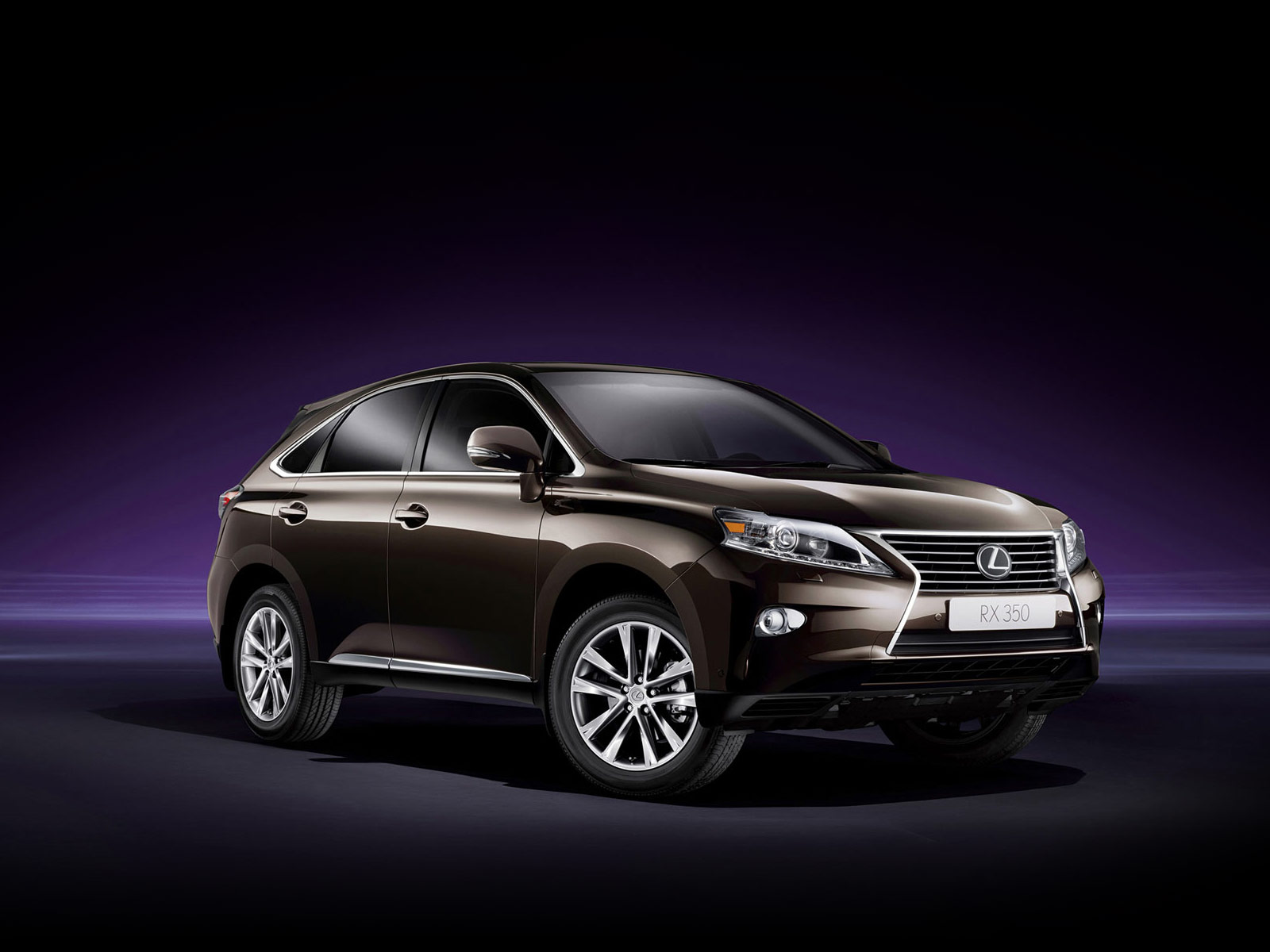 2013 lexus rx 350 japanese car photos. Black Bedroom Furniture Sets. Home Design Ideas