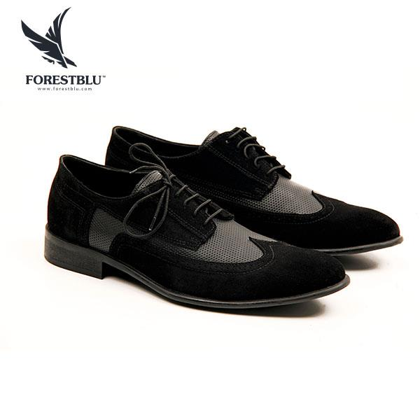 latest shoes fashion men - photo #45