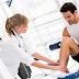 Fisioterapia Desportiva na Corrida