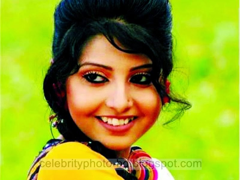 Exclusive+HD+Photos+of+Singer+Hot+And+Popular+Girl+Porshi's+Latest+Gallery+2014 2015004