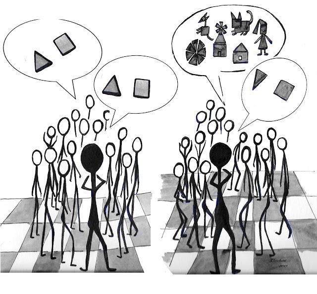 La-fuerza-del-grupo-en-el-individuo