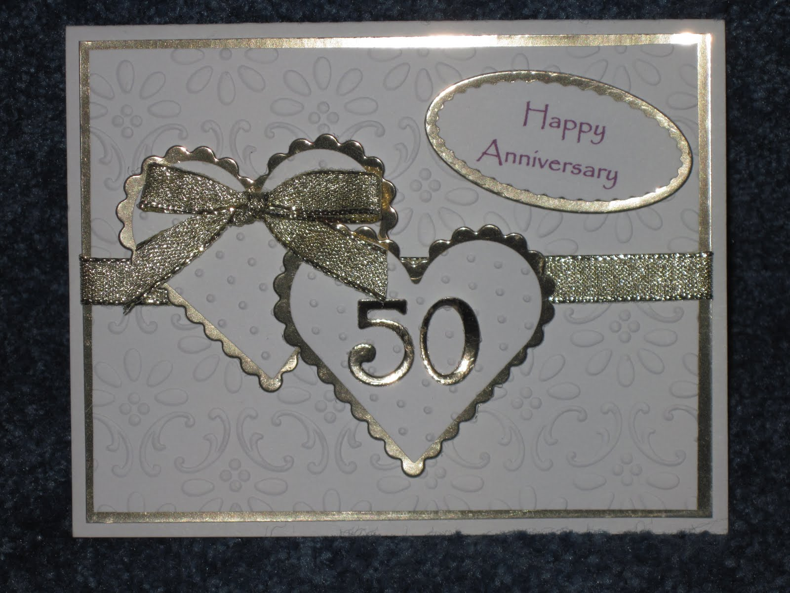 1 Year Anniversary Gifts For Her Yahoo : ... ideas see more about iron anniversary gifts 6th anniversary and 6 year